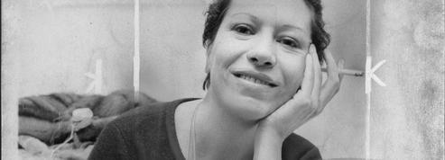 Elsa Peretti, l'avant-gardiste du bijou disparaît à 80 ans