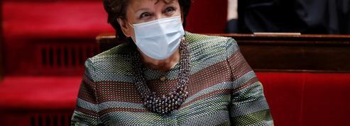 Les journalistes de la SDJ de France 2 taclent Roselyne Bachelot sur la nomination de Cyril Graziani