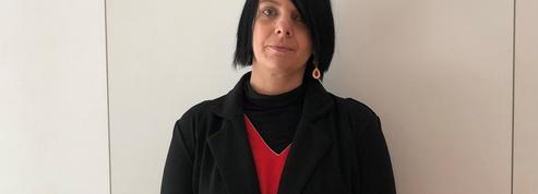 Betty Mannechez : «L'inceste est le pire des crimes»