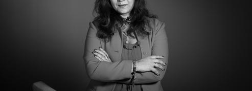 #BalanceTonPorc : la justice tranche en faveur de Sandra Muller
