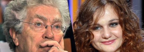 Affaire Joxe-Fornia : la plainte en diffamation de l'ancien ministre Pierre Joxe rejetée en appel