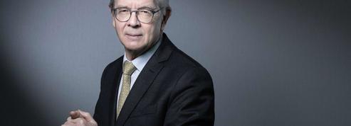 Philippe Varin : «Suez et Veolia ont intérêt à sortir de cette situation de blocage»