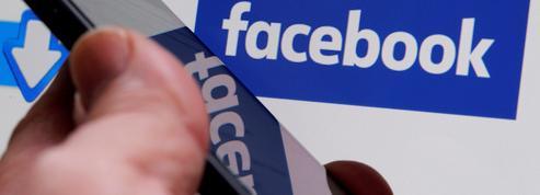 Facebook met en avant ses efforts anti-désinformation avant une audition parlementaire