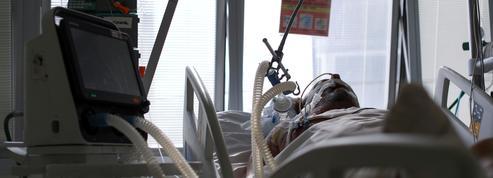 Covid-19: des effets à long terme chez un malade sur trois, montre une étude