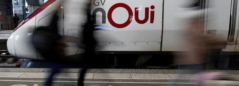 Des opérateurs alternatifs réclament l'accès aux rames TGV d'occasion de la SNCF