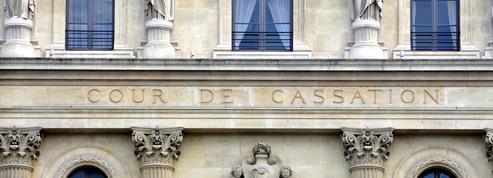 Mort de Rémi Fraisse : la Cour de cassation confirme le non-lieu en faveur du gendarme