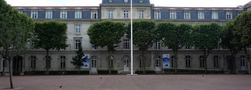 IEP de Lyon : un syndicat accuse la LICRA d' «ambiguïtés» sur «son rapport à l'islamophobie»