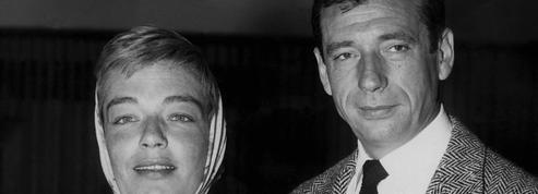Signoret-Montand, le couple mythique du cinéma français aurait cent ans