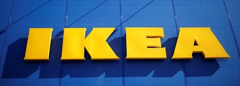 Au procès Ikea, l'étonnant contrôle des employés dans le magasin d'Avignon
