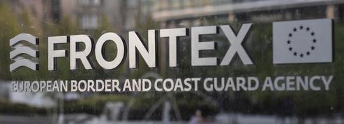 La validation des comptes de Frontex reportée en raison d'«inquiétudes»