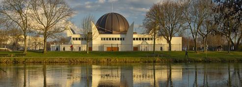 Strasbourg : une subvention de 2,5 millions d'euros à une mosquée controversée crée la polémique