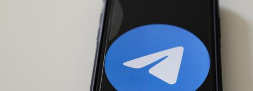 Telegram lève un milliard de dollars à l'issue d'une émission d'obligations