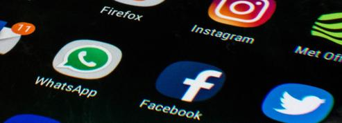 Quatorze jeunes filles portent plainte après avoir été harcelées et menacées de mort sur Instagram