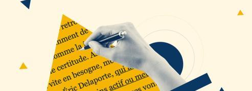 La lettre du Figaro du 25 mars 2021