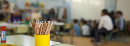 Haute-Garonne : un enfant sort un couteau suisse dans la cour de l'école et donne un coup de tête au directeur