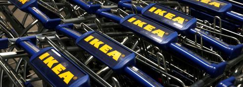 Procès Ikea : le mea-culpa du cadre au cœur des «contrôles de masse»