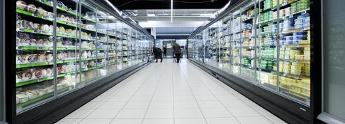 Viande de cheval, thon avarié, faux produits bio... Foodwatch veut briser le «tabou» autour des fraudes alimentaires
