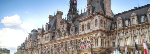 Urbanisme de Paris : deux habitants montent au créneau face aux projets de la mairie