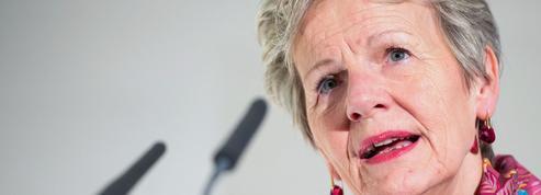 Affaire des «fadettes» : Jean Castex saisit le conseil supérieur de la magistrature pour de possibles manquements