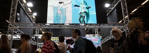 Covid-19: Japan expo annule son édition 2021 pour ne pas offrir une expérience dégradée à son public
