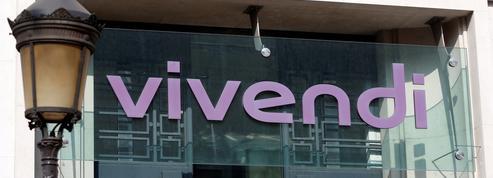 Les actionnaires de Vivendi valident la distribution de 60% du capital d'Universal