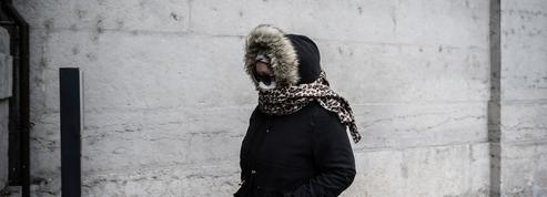 Affaire Fiona : Cécile Bourgeon a demandé sa remise en liberté, décision le 22 avril