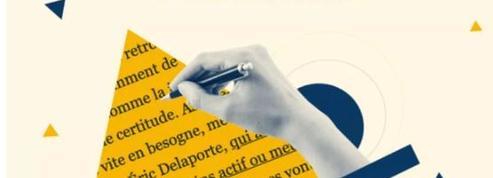 La lettre du Figaro du 30 mars 2021