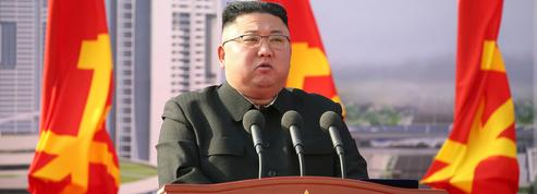 Le Conseil de sécurité de l'ONU discute de la Corée du Nord sans décider d'une action