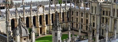 À Oxford, des cours de musique classique jugés «colonialistes»