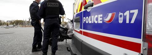 Dans les Bouches-du-Rhône, les migrants interpellés, puis relâchés