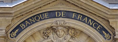 La Banque de France se dote d'un centre sur le climat