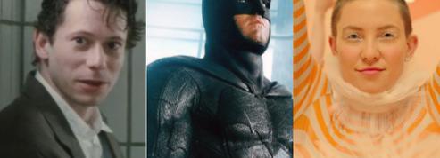 Comment je me suis disputé… (Ma vie sexuelle) ,Zack Snyder's Justice League ,Music … Les films en ligne à voir, ou pas, cette semaine