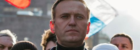 Russie : décès d'un deuxième médecin de l'hôpital où avait été soigné l'opposant Alexeï Navalny