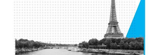 Covid-19 : ces 17 agglomérations qui atteignent à nouveau le pic de la première vague