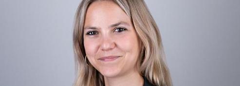 Chloé Morin: « La démocratie participative est loin d'être la solution miracle à la défiance et au désengagement»