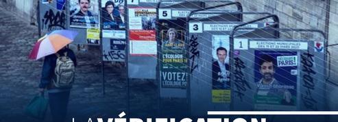 Les élections régionales représentent-elles un risque sanitaire ?