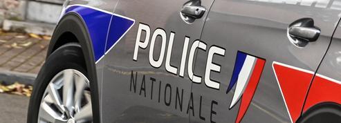 Emeutes à Blois: une mise en examen pour avoir foncé en camion sur les forces de l'ordre