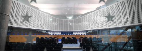 Droit européen des droits de l'homme : la guerre des juges ?