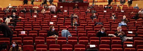 Le festival de BD d'Angoulême annule son édition de juin en raison de la pandémie de Covid-19