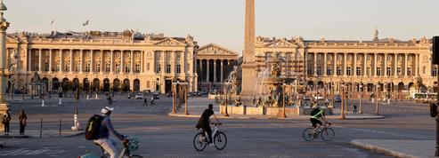 EN DIRECT - Reconfinement : chômage partiel, garde d'enfants, déplacements... Le Figaro a répondu à vos questions