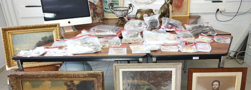 Ils volaient des personnes âgées : dans le Var, un groupe criminel démantelé