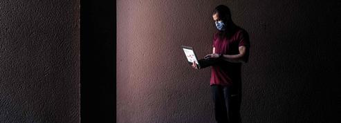 Des détenus-étudiants équipés d'ordinateurs, une première en France