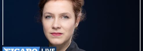 «L'aérien ne doit plus faire partie des rêves d'enfant» : la maire EELV de Poitiers suscite la polémique