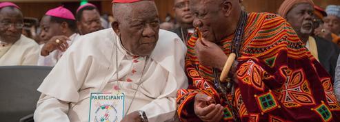 Cameroun : mort de l'archevêque Christian Tumi, figure de la paix en zone anglophone
