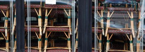 Restaurants clandestins : plus de 7300 contrôles et 300 sanctions à Paris