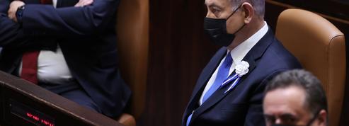 Israël: Netanyahou promet de «tout faire» pour sortir de la «spirale» des élections