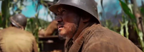 Les cinémas chinois contraints de diffuser des films de propagande