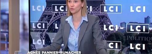 Vaccins : «Nous pourrons produire 250 millions de doses d'ici la fin de l'année», indique Agnès Pannier-Runacher