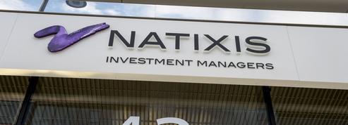 Information trompeuse: 7,5 millions d'euros d'amende requis contre Natixis