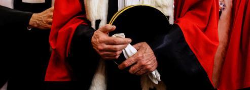 Le parquet de Nanterre classe sans suite les plaintes contre cinq hauts magistrats et le Préfet Lallement